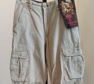 Union Bay cargo pants NWOT